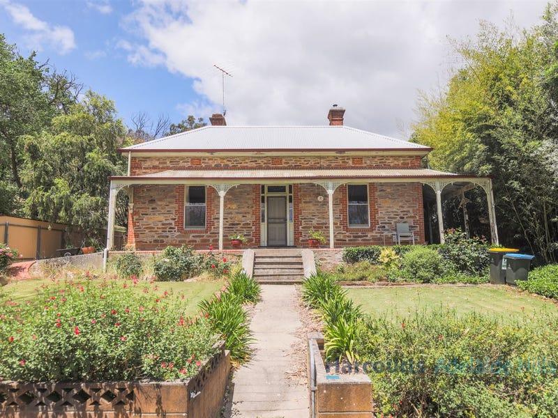 28 Victoria Street, Gumeracha, SA 5233