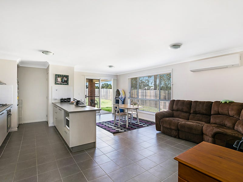 28 Neville Road, Clifton