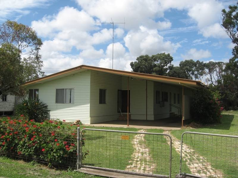 6 Campbell, Brigalow, Qld 4412