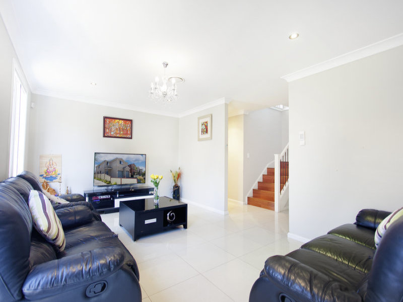 16A Acropolis Avenue, Rooty Hill, NSW 2766