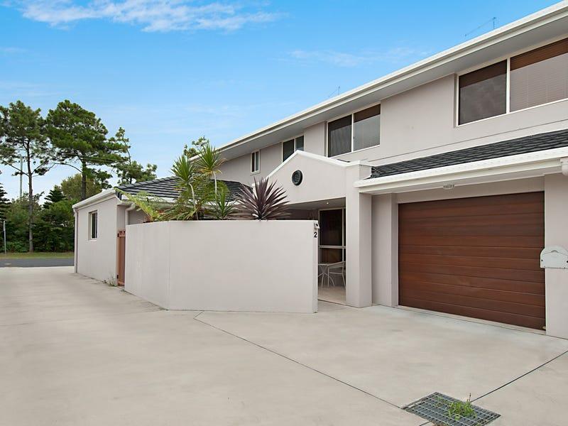 2/23 Booyong Street, Evans Head, NSW 2473