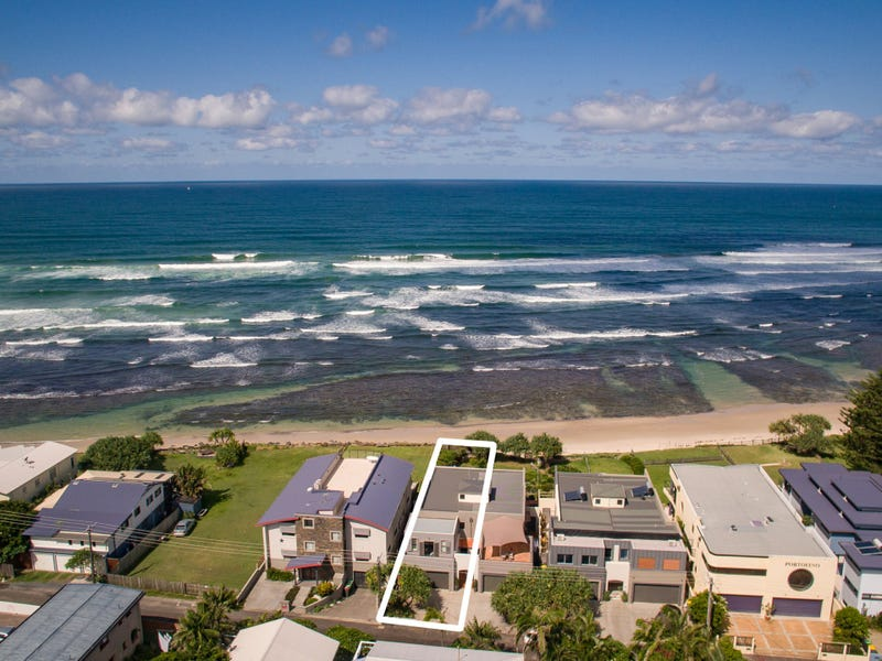 1/12 Rayner Lane, Lennox Head, NSW 2478