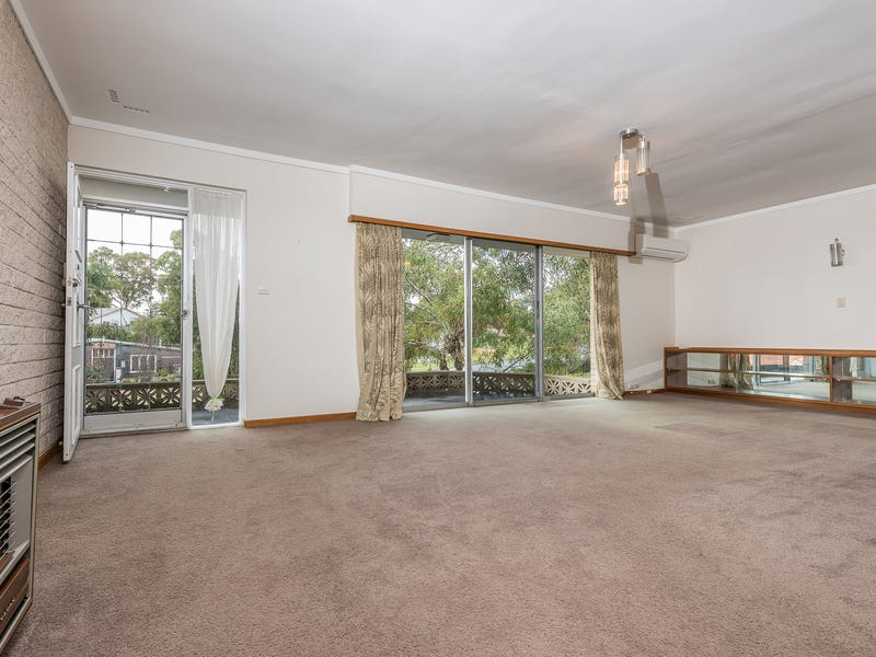 13 Goonang Road, City Beach