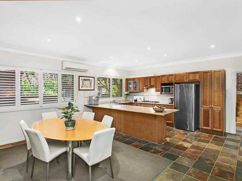 39 Kanoona Street, Caringbah, NSW 2229