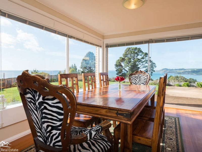 38 West Ridge Road, Penguin, Tas 7316