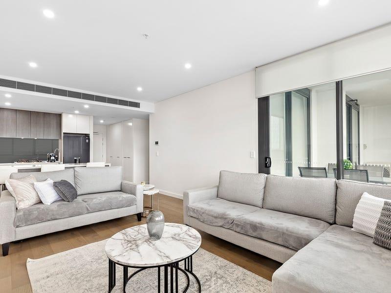 607/15 Garrigarrang Avenue, Kogarah, NSW 2217