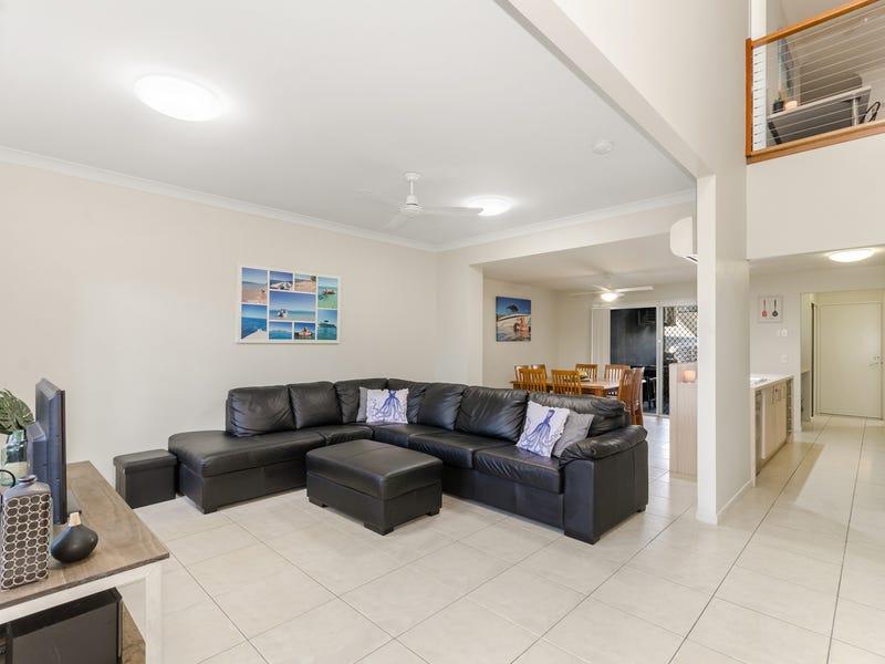 47 Paddington Terrace, Douglas, Qld 4814