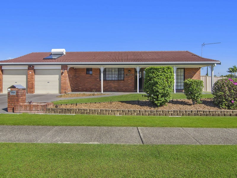29 Treeview Dr, Burleigh Waters, Qld 4220