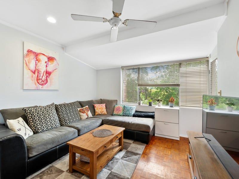 11/65 Gladstone Street, Newport, NSW 2106