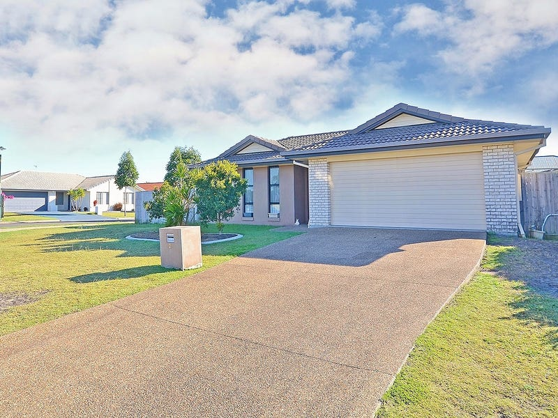 2 Wongala Way, Eli Waters