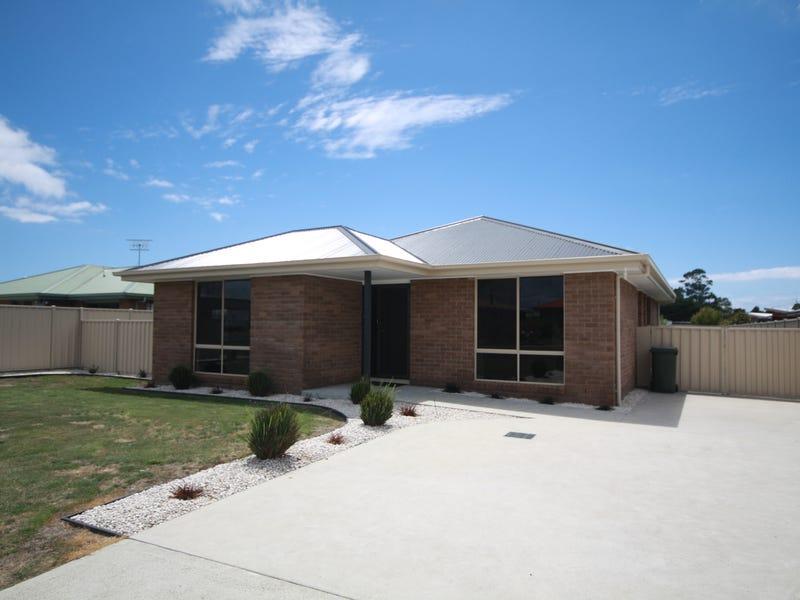 151 Inglis Street, Wynyard, Tas 7325