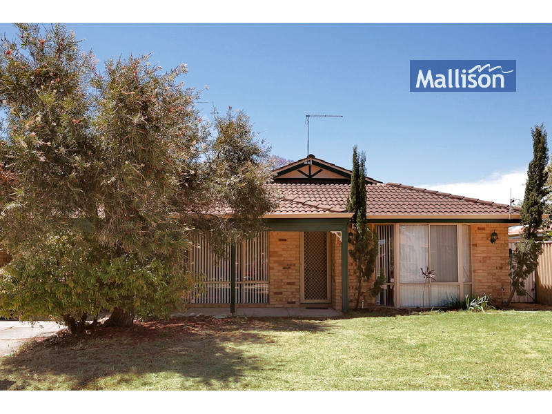 3/1 McGregor Road, Palmyra, WA 6157