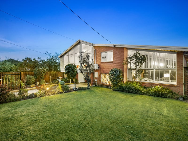 25 Wilsons Road, Doncaster, Vic 3108