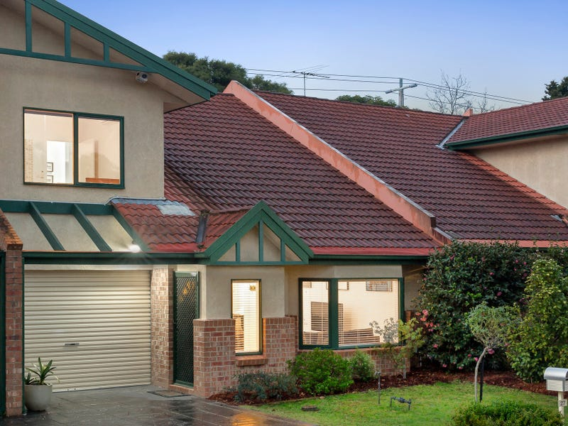 27 Bright Place, Blackburn South, Vic 3130