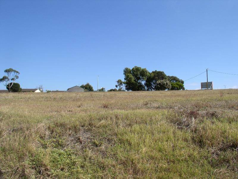 Lot 27, The Glen, Drysdale, Vic 3222