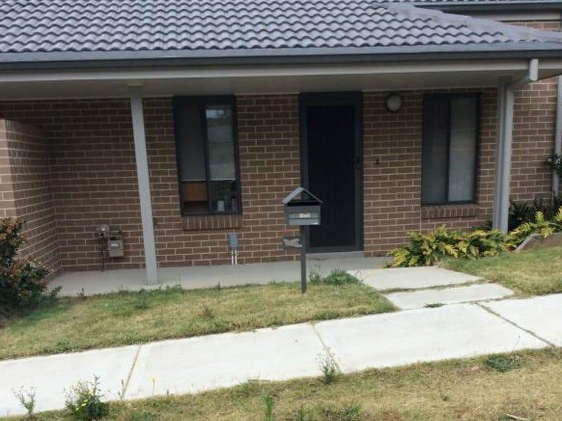 5/35 Figtree Bvd, Wadalba, NSW 2259