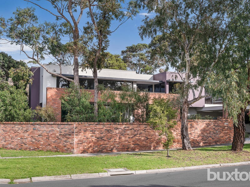 26 Reid Street, Beaumaris, Vic 3193