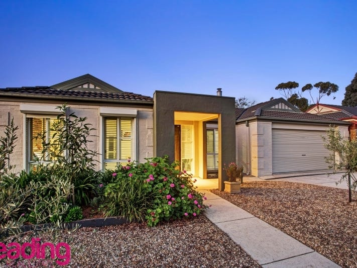28 Paperbark Avenue, Sunbury, Vic 3429