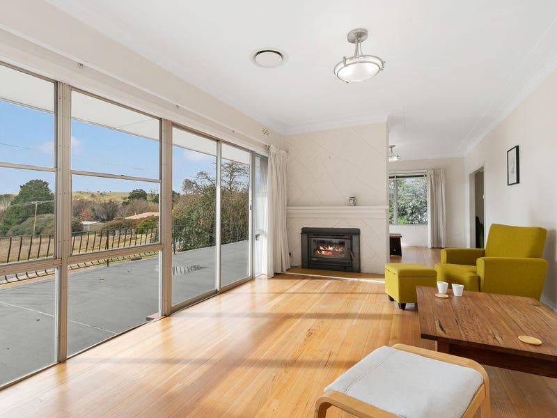 3 McKellar Street, Braidwood, NSW 2622