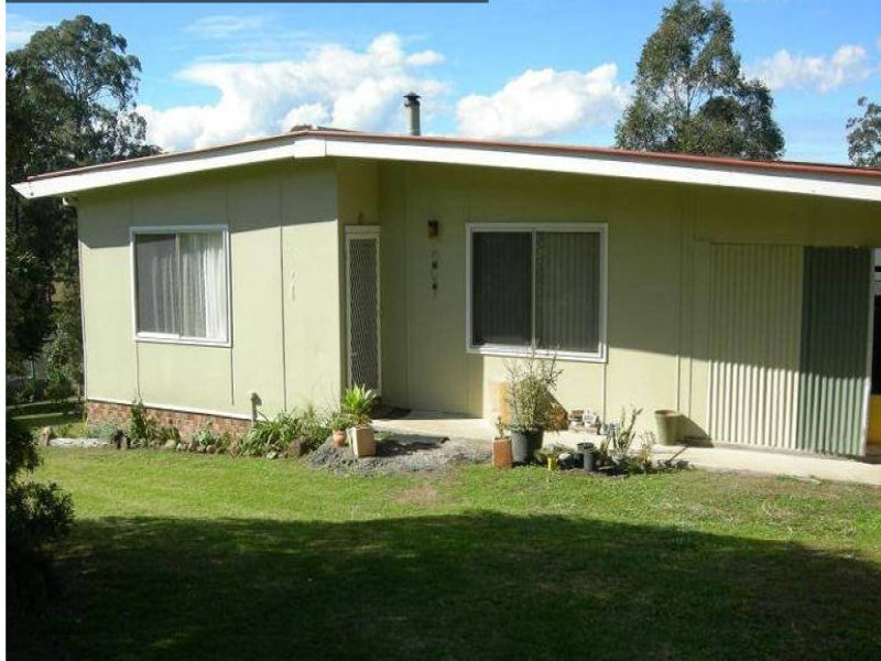 21 Mill Street, Krambach, NSW 2429