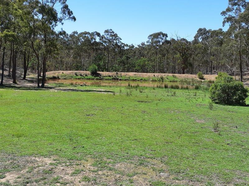 Lot 11 Timberlight Road, Windellama, NSW 2580