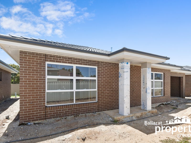 3/246 Howe Street, Miners Rest, Vic 3352