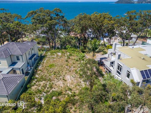 342 Wanda Avenue, Salamander Bay, NSW 2317