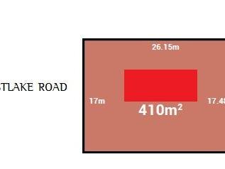 1 Westlake Road, Morley, WA 6062