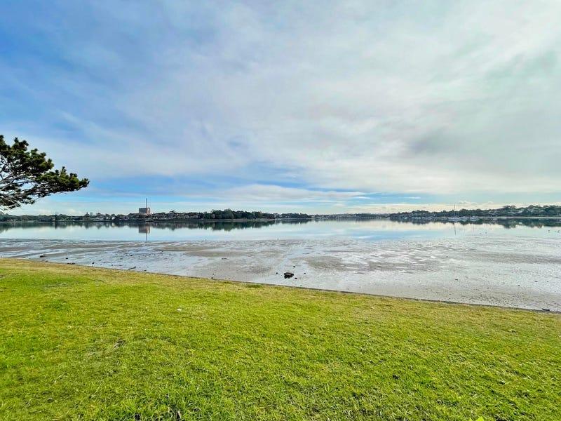 25 Wymston Parade, Five Dock, NSW 2046