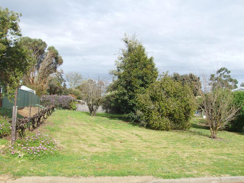 29 Gilbert Drive, Naracoorte, SA 5271