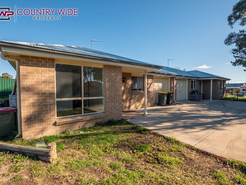 7A Bourke Street, Glen Innes, NSW 2370