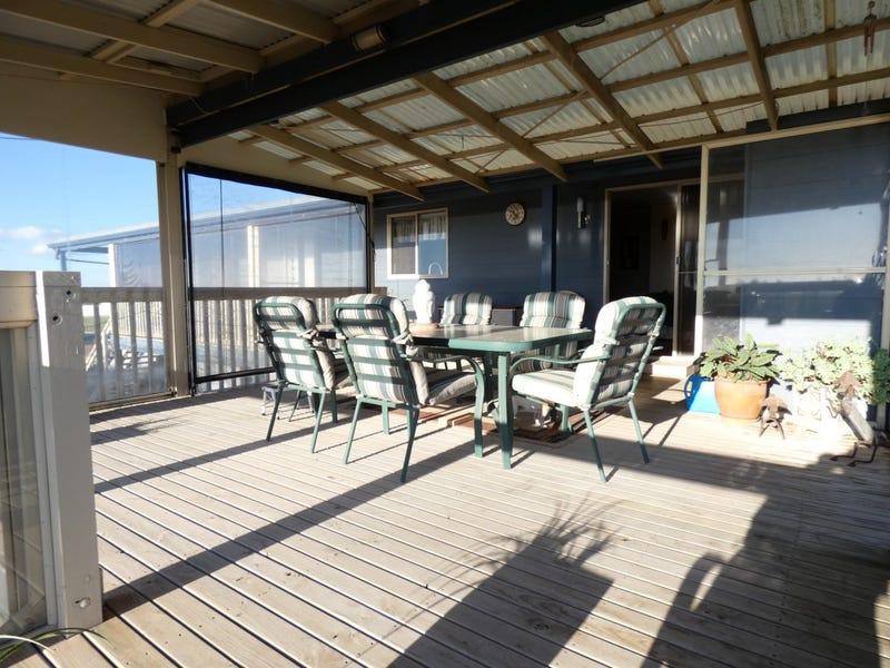 31 Magazine Bay Road, Point Turton, SA 5575