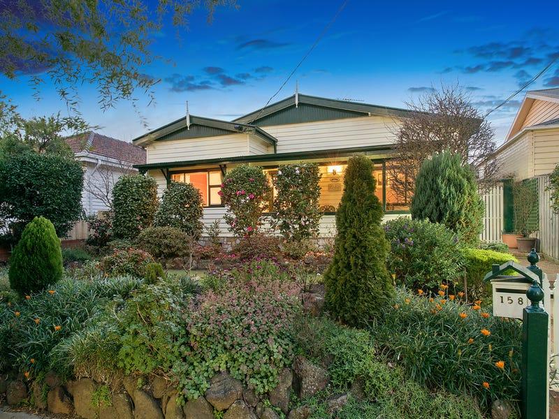 158 Leila Road, Carnegie, Vic 3163
