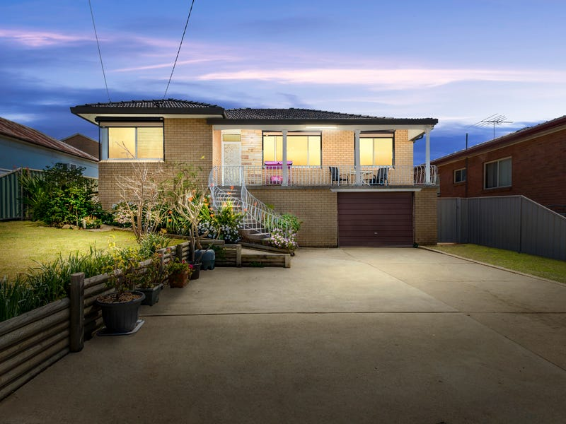 143 Whalans Road, Greystanes, NSW 2145