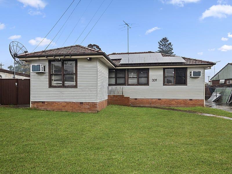 331 Luxford Road, Tregear, NSW 2770