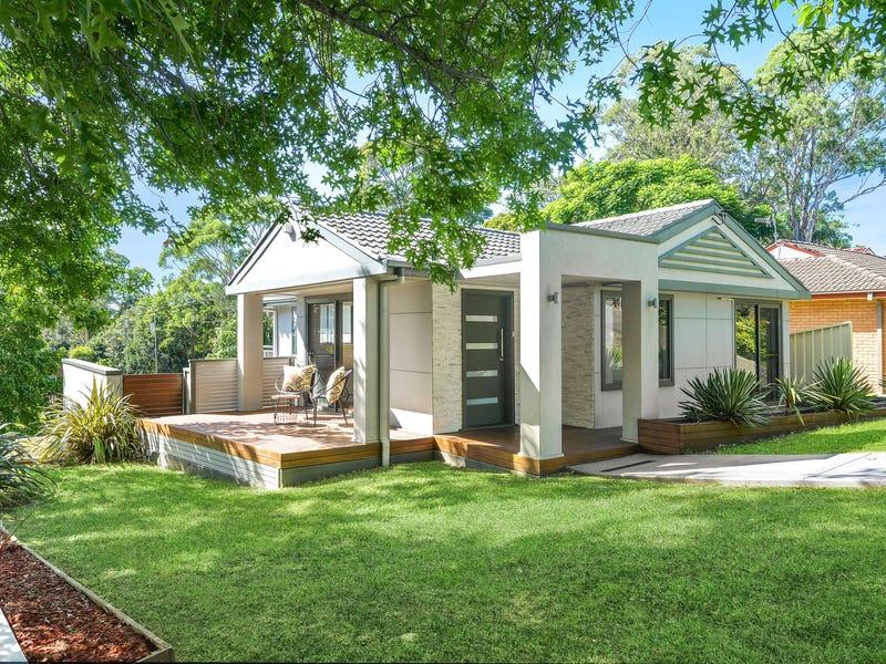 1 Vista Avenue, Farmborough Heights, NSW 2526