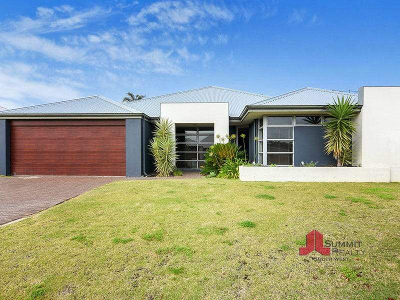 2 Jindalee Way, Millbridge, WA 6232