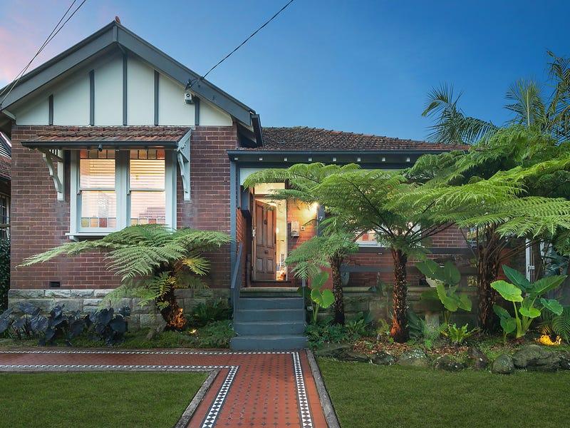 7 Merrenburn Avenue, Naremburn, NSW 2065