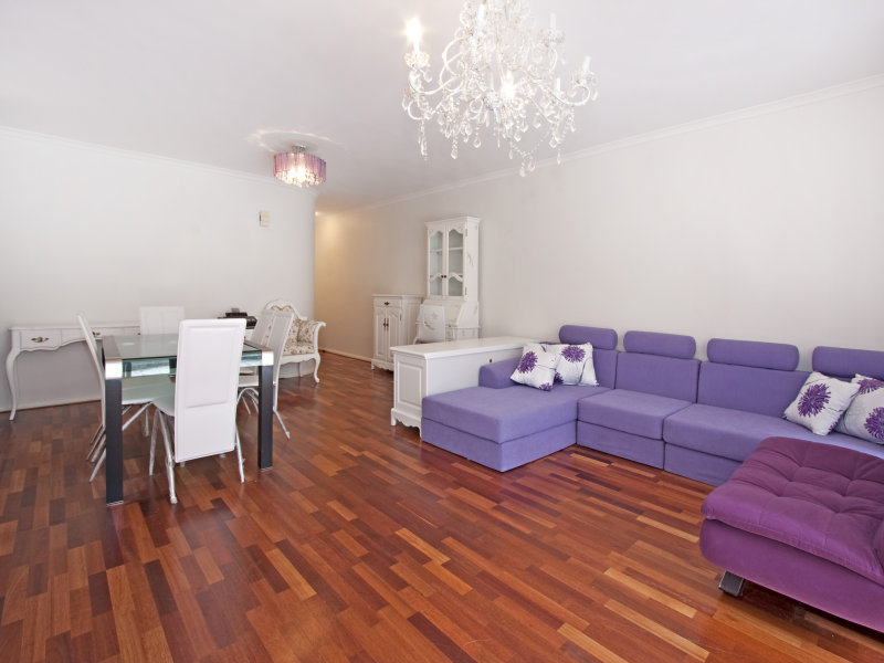 2-6 Kara Place, Lane Cove, NSW 2066