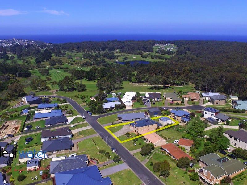 60 Ocean View Dr, Bermagui, NSW 2546