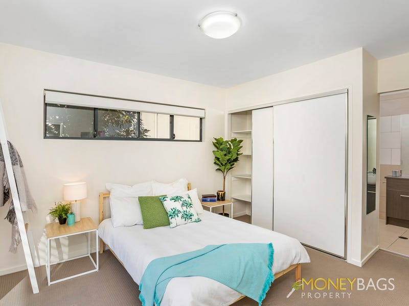 1/147 Baringa Street, Morningside, Qld 4170