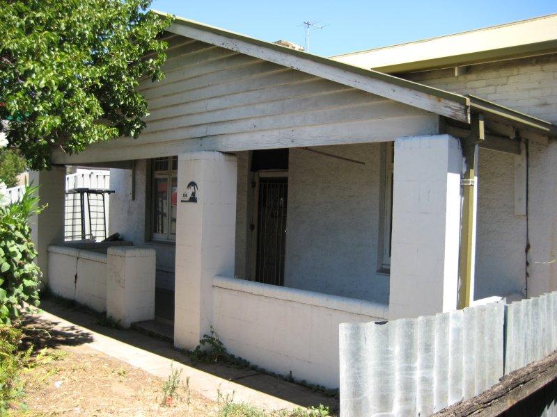 338 GOODWOOD RD, Clarence Park, SA 5034