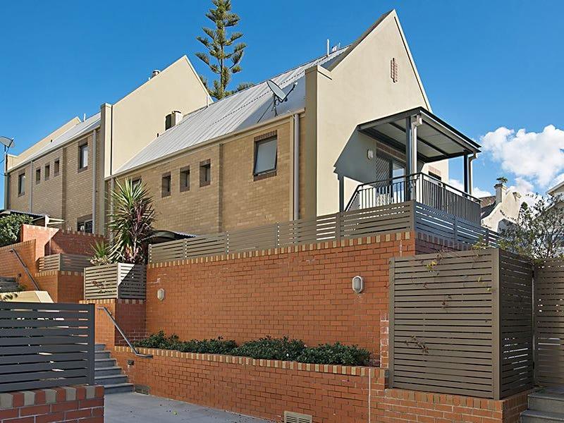 71 Perkins Street, The Hill, NSW 2300