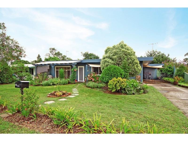 37 Judith Drive, North Nowra, NSW 2541