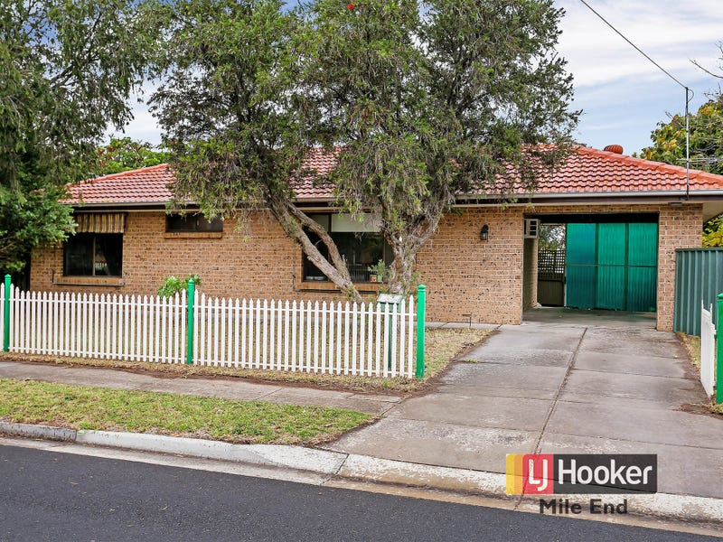 7A Ellen Street, Richmond, SA 5033