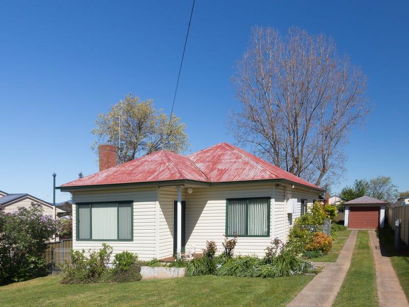 351 Anson Street, Orange, NSW 2800