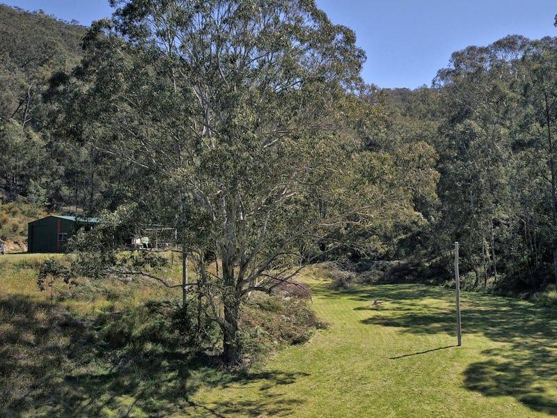 Lot 1221 Wollombi Road, Wollombi, NSW 2325
