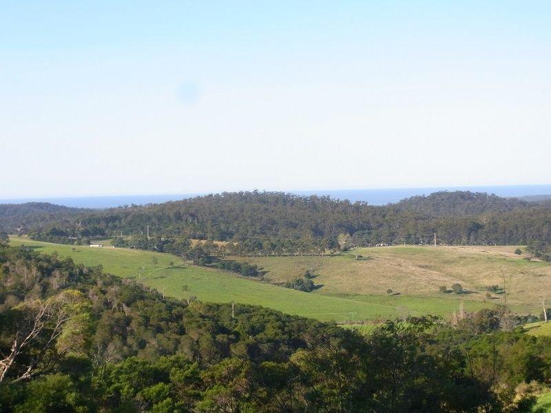 L3 Mine Road, Lochiel, NSW 2549