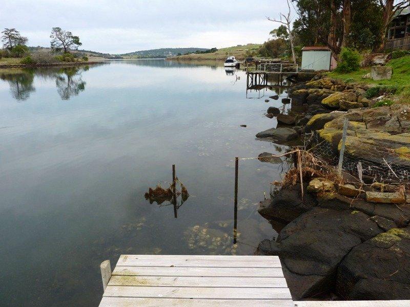 634 Carlton River Road, Carlton River, Tas 7173
