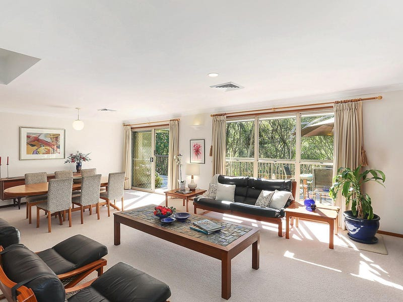 20 Natan Place, Cordeaux Heights, NSW 2526
